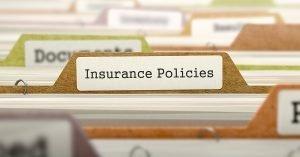 Property Insurance Public Adjuster