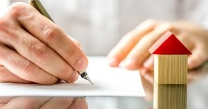 Coninsurance Commercial Property Insurance Claims
