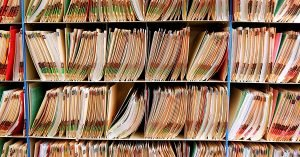 Valuable Insurance Documents and Records Coverage